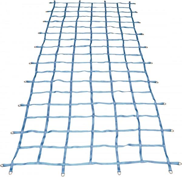 Sprinter Zurrnetz 1,3 x 4 m