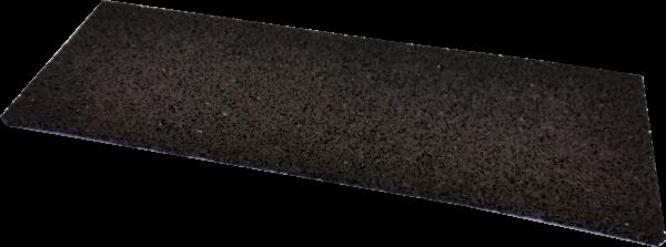 Antirutschmatte 8x24cm, Dicke 5mm