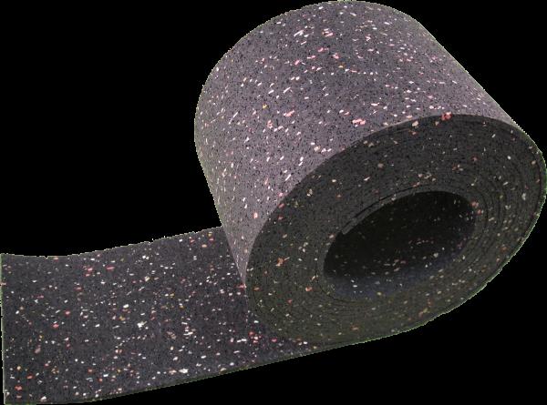 Premium Anti-Rutschmatte, Dicke 3mm auf Rolle